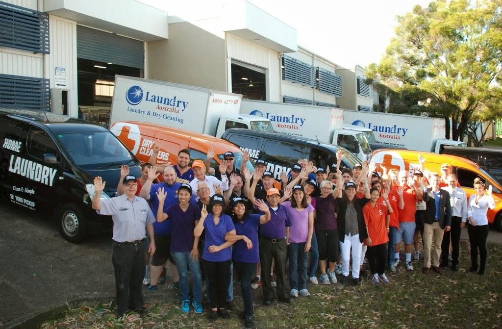 Laundry Australia   laundry   20 Proprietary St, Tingalpa QLD 4173, Australia   0738904277 OR +61 7 3890 4277