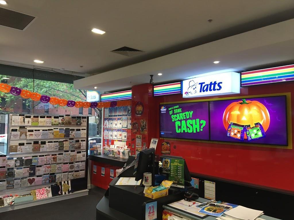 Exhibition Pharmacy | pharmacy | shop 7/242 Exhibition St, Melbourne VIC 3000, Australia | 0396629444 OR +61 3 9662 9444