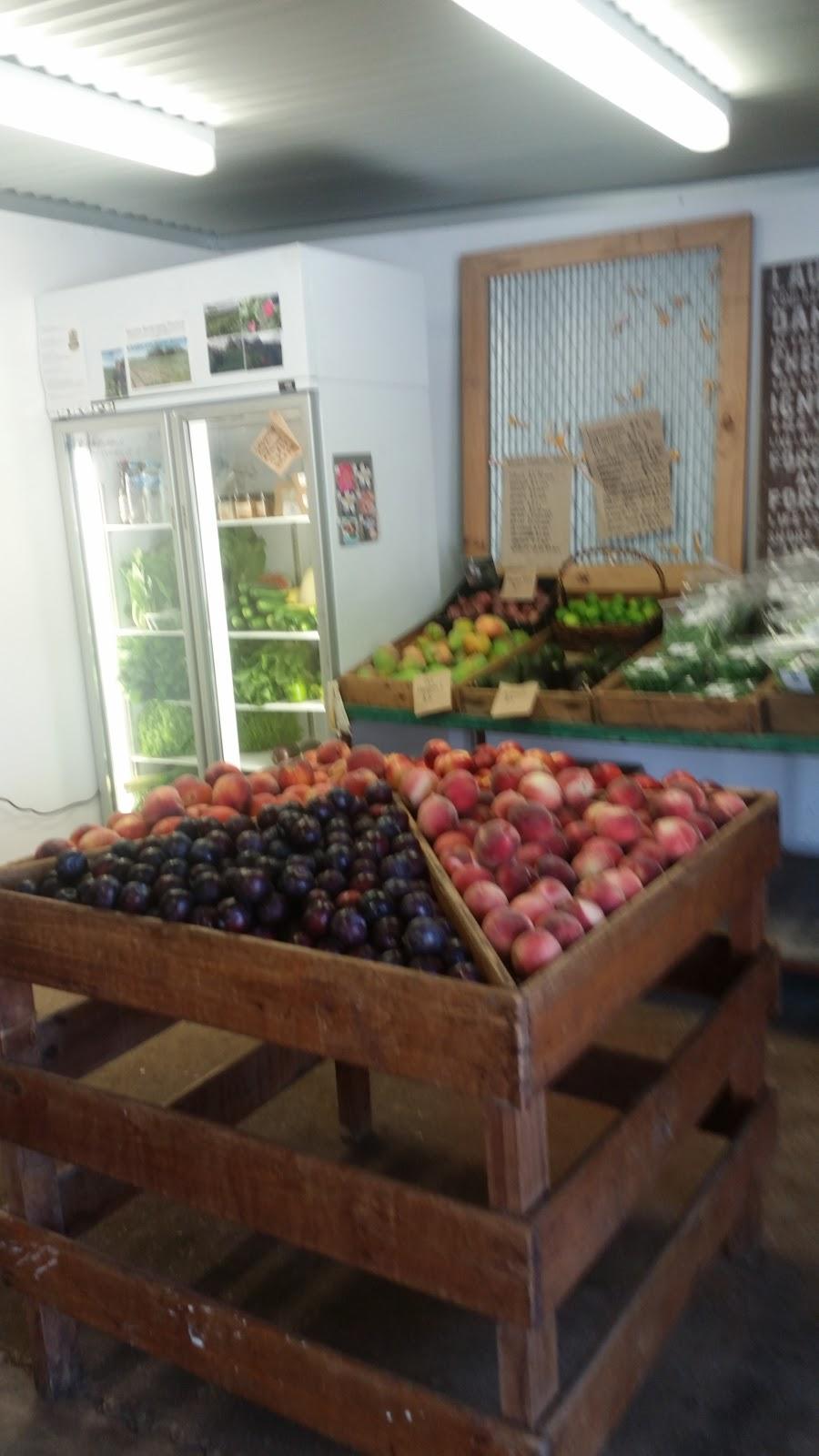 Swan Valley Sisters - Store | 1715 Gnangara Rd, Henley Brook WA 6055
