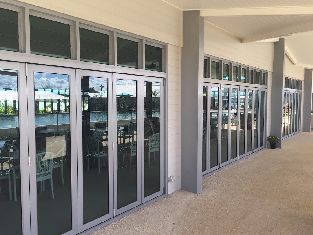 Headland Glass | store | Unit 28/125 Sugar Rd, Maroochydore QLD 4558, Australia | 0754793991 OR +61 7 5479 3991