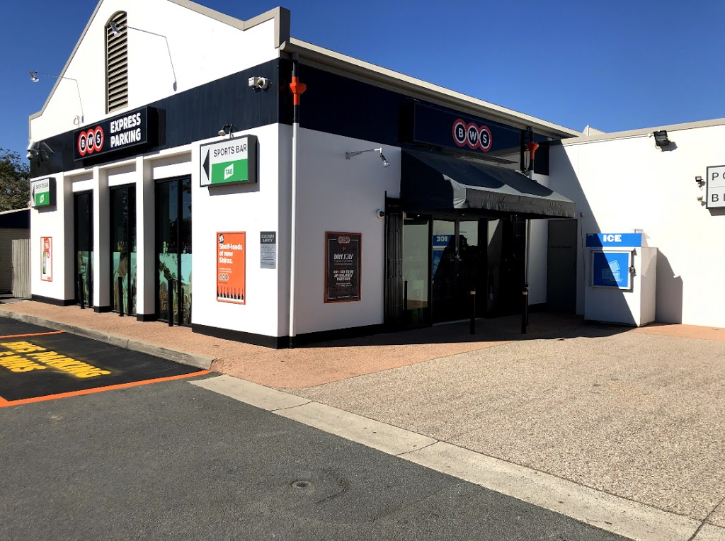 BWS Forest Lake Barn   store   Forest Lake Blvd, Forest Lake QLD 4078, Australia   0733722493 OR +61 7 3372 2493
