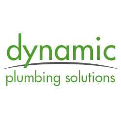 Dynamic Plumbing Solutions | home goods store | 5/11 Tullamarine Park Rd, Tullamarine VIC 3043, Australia | 0385297382 OR +61 3 8529 7382