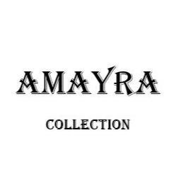 Amayra Collection | clothing store | Unit 35/2 Railway Parade, Lidcombe NSW 2141, Australia | 0406123502 OR +61 406 123 502