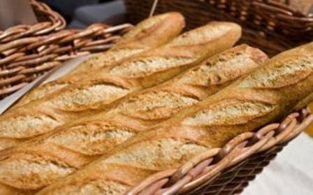 Newton Village Bakery Cafe | cafe | 19/299 Montacute Rd, Newton SA 5074, Australia | 0883370381 OR +61 8 8337 0381