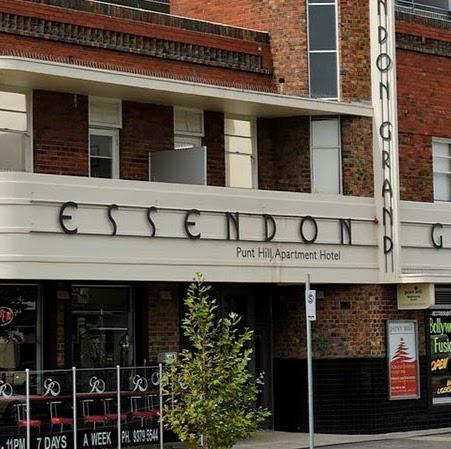 Promo 60% Off Essendon Apartments Australia | Accor ...