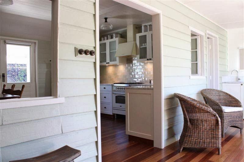 The Cottage Tumut | real estate agency | 21 Wynyard St, Tumut NSW 2720, Australia | 0488183525 OR +61 488 183 525