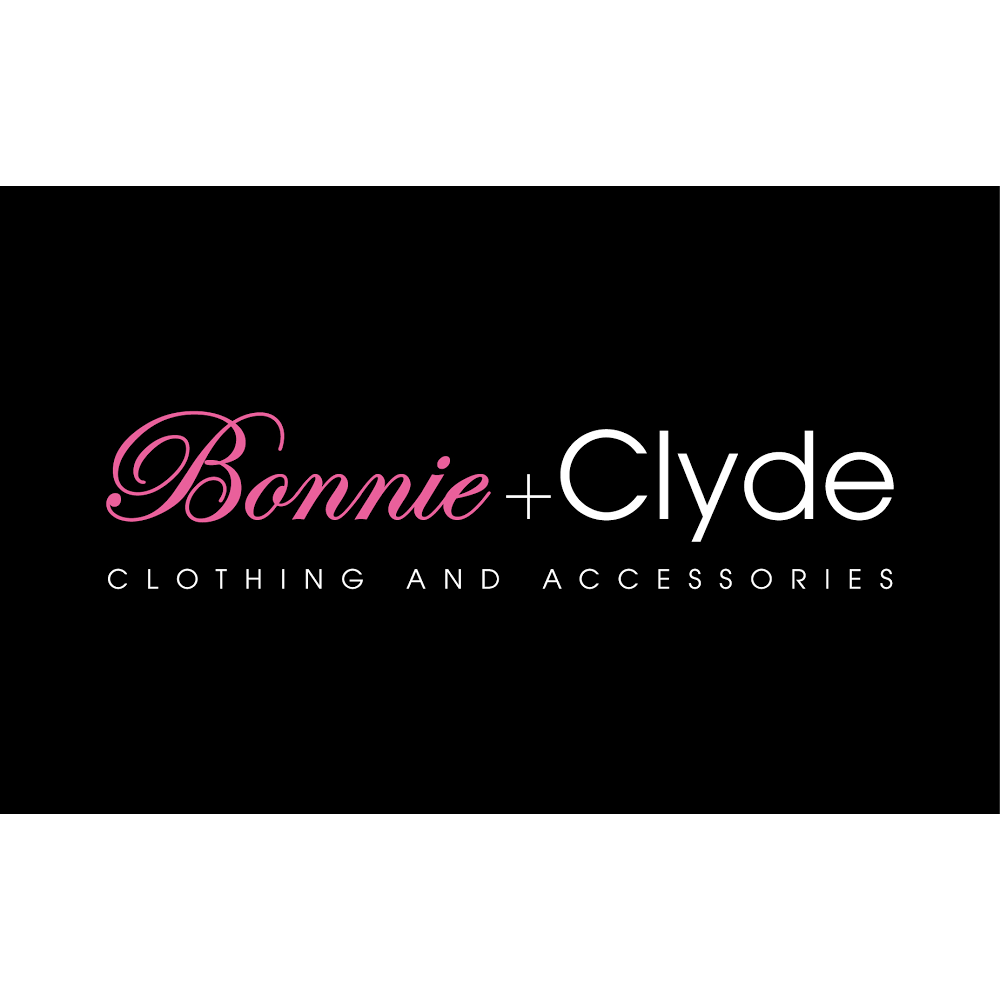 Bonnie & Clyde Clothing & Accessories | clothing store | 28/148 Scarborough Beach Rd, Mount Hawthorn WA 6016, Australia | 0894437216 OR +61 8 9443 7216