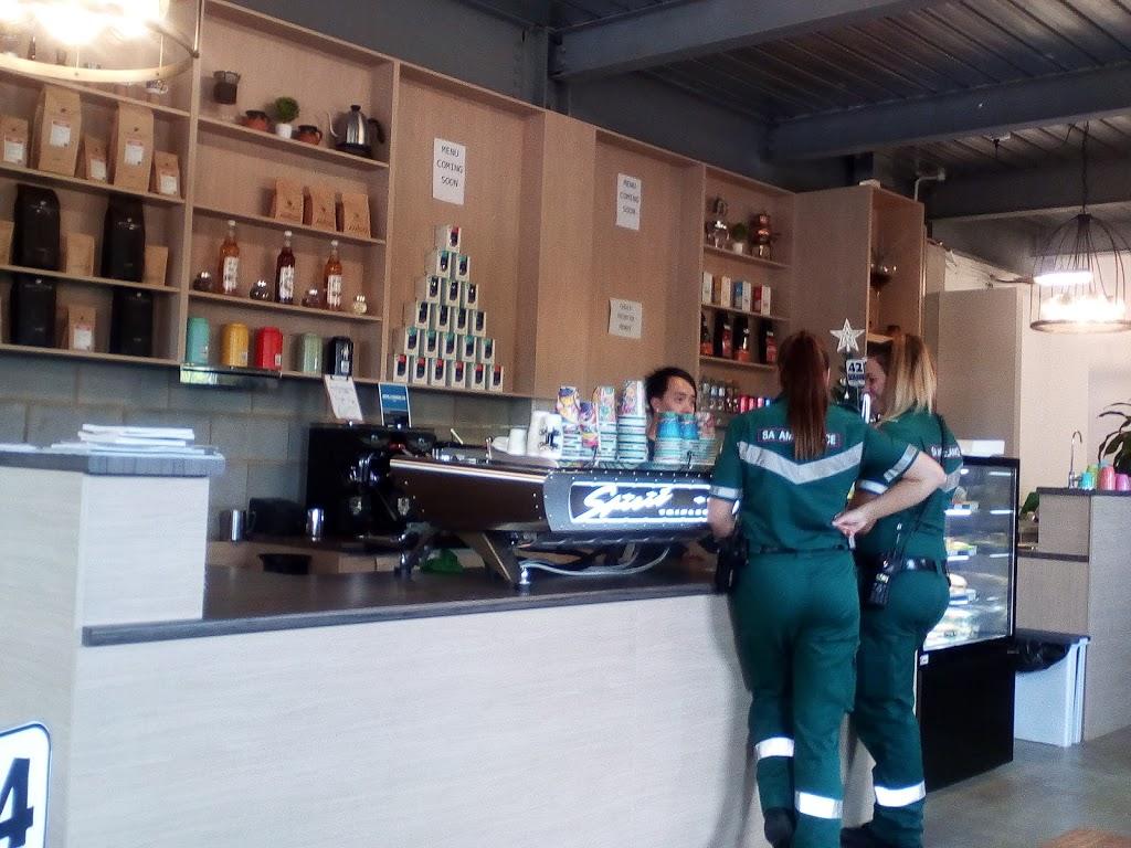 Tengo   cafe   127 Haydown Rd, Elizabeth Vale SA 5112, Australia   0871232756 OR +61 8 7123 2756