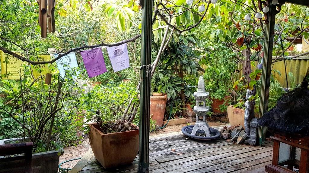 The Buddha Shack   lodging   5 Pictor Ct, Rockingham WA 6168, Australia