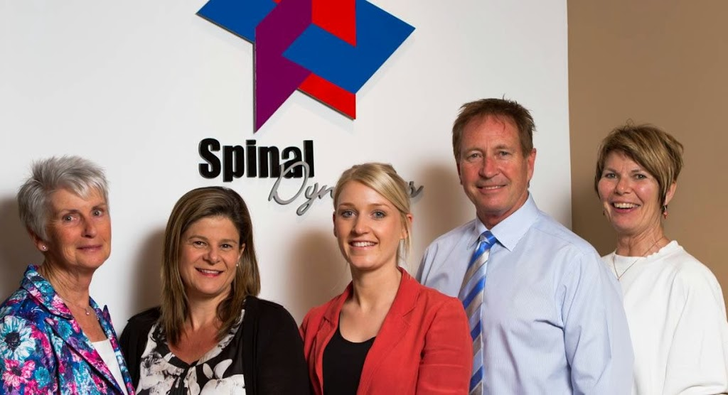 Spinal Dynamics | health | 37 Church St, Geelong West VIC 3218, Australia | 0352771530 OR +61 3 5277 1530
