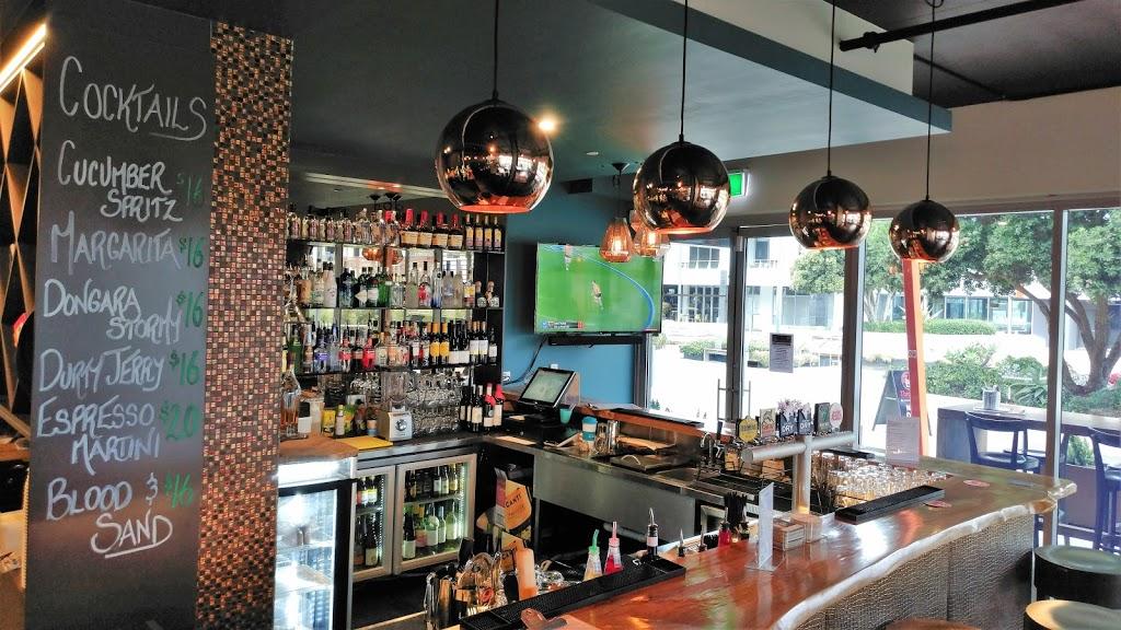 Three Bs | restaurant | 31 The Circus, Burswood WA 6100, Australia | 0893550669 OR +61 8 9355 0669