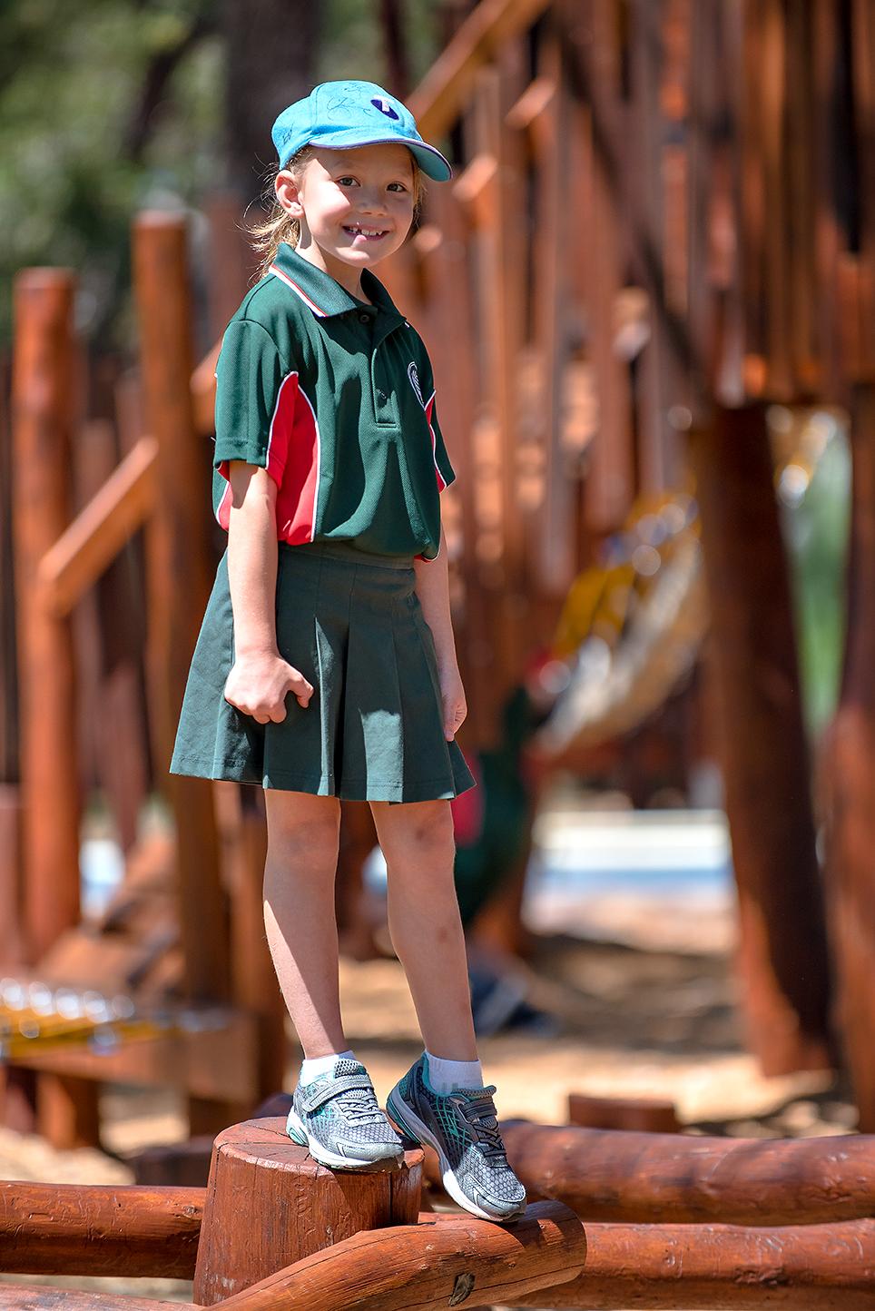 Davallia Primary School - An Independent Public School   school   6 Juniper Way, Duncraig WA 6023, Australia   0894476633 OR +61 8 9447 6633