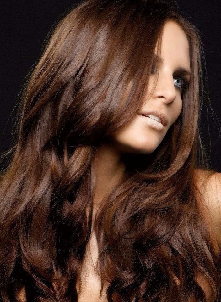 Kreative Flhair   hair care   1185 Point Nepean Rd, Rosebud VIC 3939, Australia   0359821144 OR +61 3 5982 1144