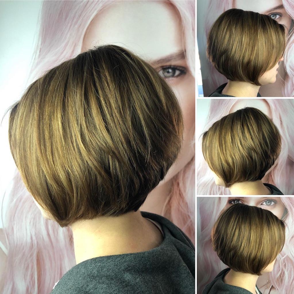 South Coast Hair Care & Beauty | hair care | Goolwa Shopping Centre, Goolwa SA 5214, Australia | 0885552220 OR +61 8 8555 2220