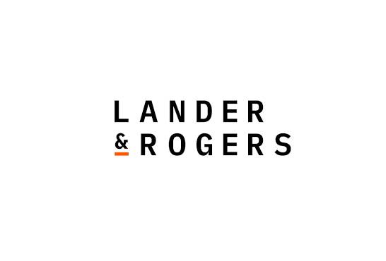 Lander & Rogers | lawyer | Level 11 Waterfront Place 1 Eagle St, Brisbane QLD 4000, Australia | 0734565000 OR +61 7 3456 5000