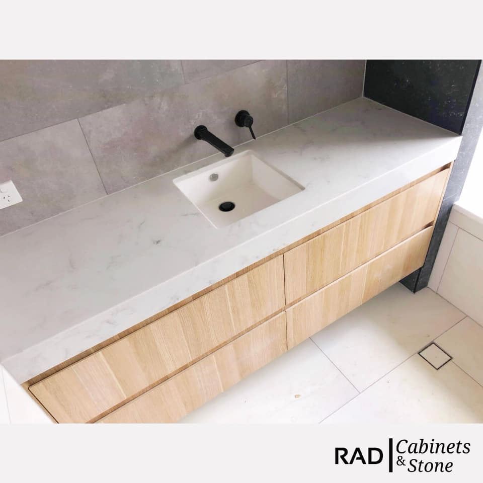 RAD Cabinets & Stone Pty Ltd. | point of interest | 2 Emu Rd, Elimbah QLD 4516, Australia | 0402598789 OR +61 402 598 789