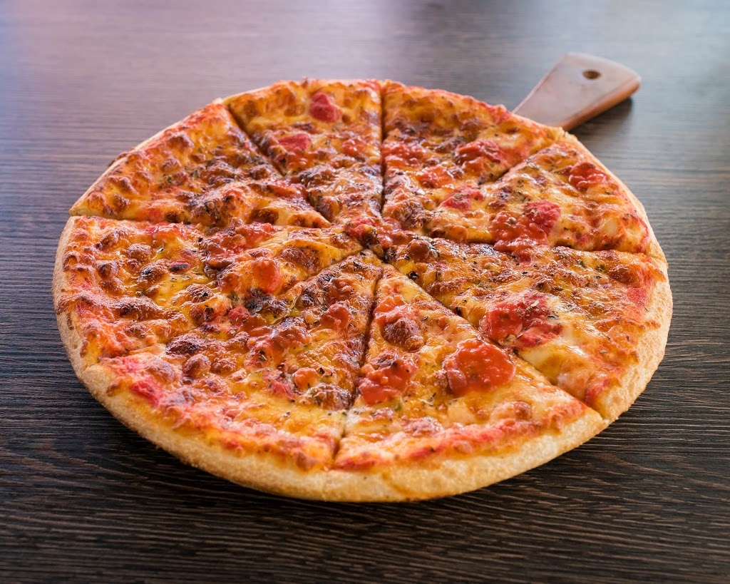 Carlton Pizzeria | meal delivery | 160 Rathdowne St, Carlton VIC 3053, Australia | 0393491429 OR +61 3 9349 1429