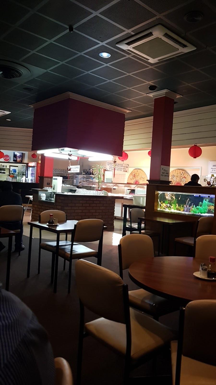 Shepparton Family Restaurant | restaurant | 302/308 Wyndham St, Shepparton VIC 3630, Australia | 0358213737 OR +61 3 5821 3737