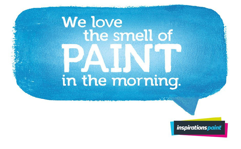 Inspirations Paint East Maitland | home goods store | 140 Melbourne St, East Maitland NSW 2323, Australia | 0249345511 OR +61 2 4934 5511