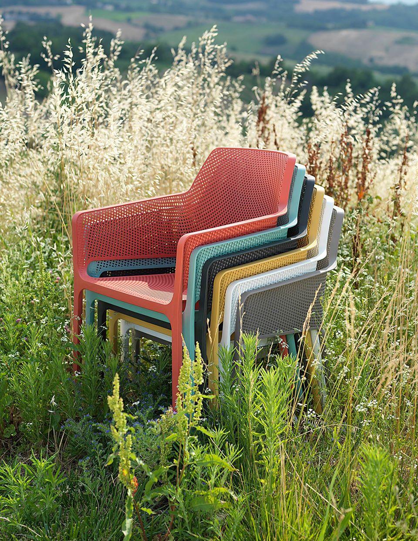 Daydream Leisure Furniture | furniture store | Nicklin Way, Warana QLD 4575, Australia | 0754934277 OR +61 7 5493 4277