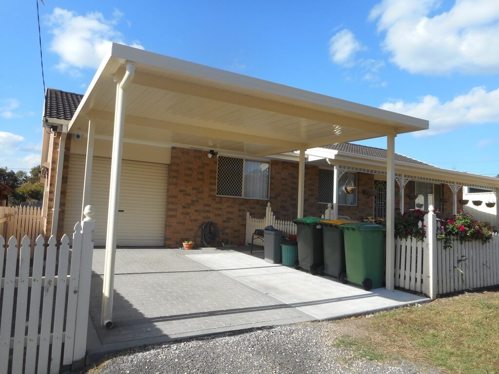 Walker Home Improvements   roofing contractor   45 Northville Dr, Barnsley NSW 2278, Australia   0249533133 OR +61 2 4953 3133