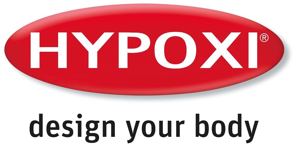 HYPOXI Studio at Goodlife Crossroads | gym | Cnr Goodwood and, Cross Rd, Westbourne Park SA 5041, Australia | 0883945770 OR +61 8 8394 5770