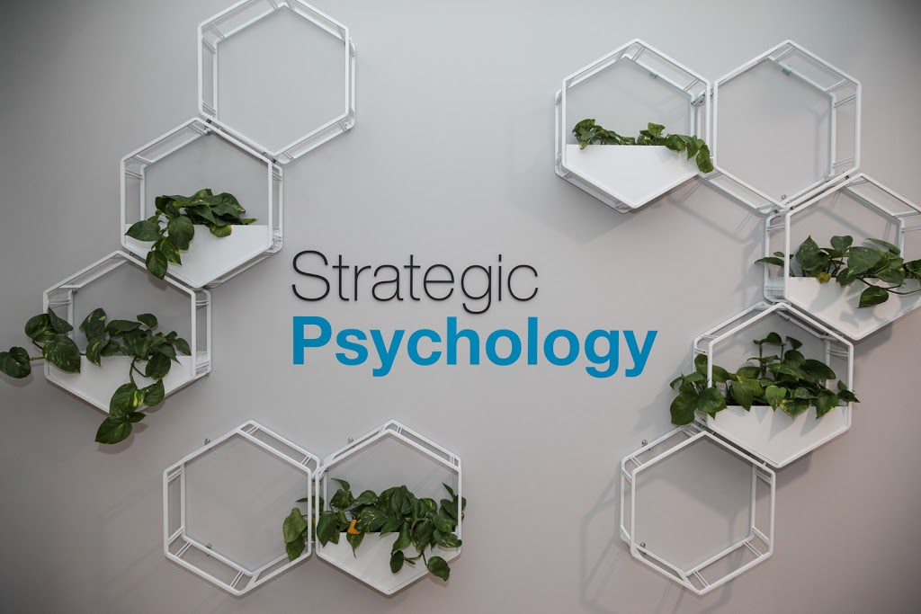 Strategic Psychology | health | Level 1/121 London Circuit, Canberra ACT 2601, Australia | 0262626157 OR +61 2 6262 6157