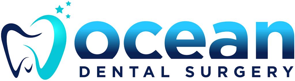 Ocean Dental | dentist | 2 Kooloonbung Cl, Port Macquarie NSW 2444, Australia | 0265840385 OR +61 2 6584 0385