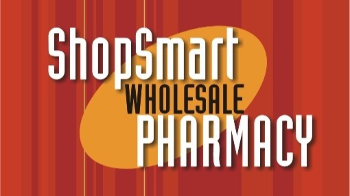 Shop Smart Pharmacy | health | 152 Bunnerong Rd, Eastgardens NSW 2036, Australia | 0293445384 OR +61 2 9344 5384