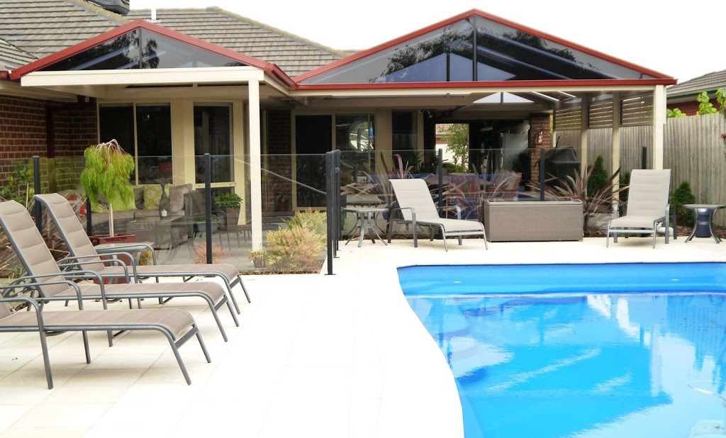 Gotta Getta Group Plus - Carports, Roofing & Shutters | roofing contractor | 174 Cavan Rd, Dry Creek SA 5094, Australia | 138444 OR +61 138444