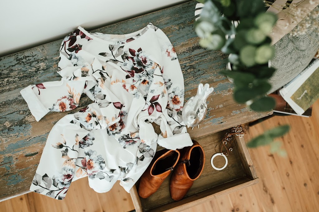 Willow & Fli | clothing store | 216 Conadilly St, Gunnedah NSW 2380, Australia | 0267426820 OR +61 2 6742 6820