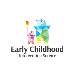 Early Childhood Intervention Service - Tasmania Hobart | health | 174 Brooker Avenue, North Hobart TAS 7000, Australia | 0362311625 OR +61 3 6231 1625