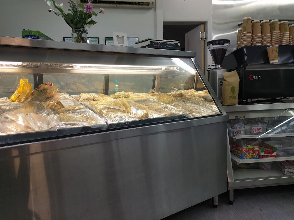 Churchill Seafood Take-Away | meal takeaway | 264 Warwick Rd, Churchill QLD 4305, Australia | 0732828352 OR +61 7 3282 8352