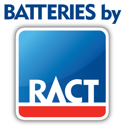RACT Batteries | car repair | Patrick street, Hobart TAS 7000, Australia | 131111 OR +61 131111