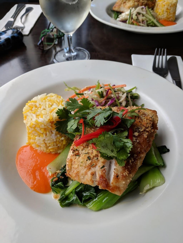 The Cornelian Bay Boathouse | restaurant | Queens Walk, Cornelian Bay TAS 7008, Australia | 0362289289 OR +61 3 6228 9289