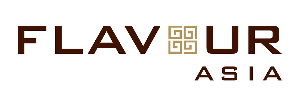 Flavour Asia | restaurant | Shop 2, The Link (G07), Corner University and Parkland Drive, Griffith University, Southport QLD 4215, Australia | 0755947222 OR +61 7 5594 7222