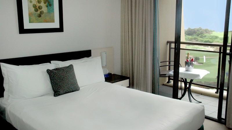 Best Western City Sands | lodging | Corrimal St & Bank Street, Wollongong NSW 2500, Australia | 0242223111 OR +61 2 4222 3111