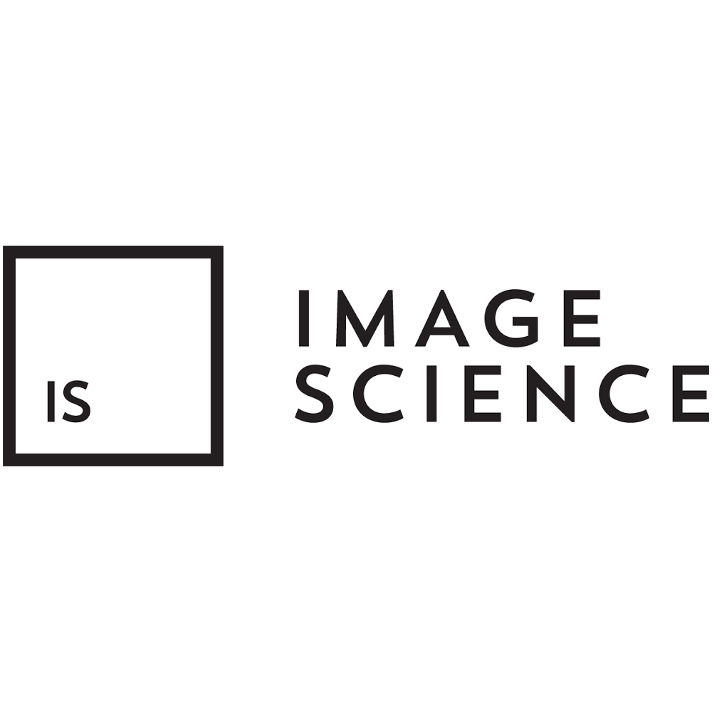 Image Science | store | 95 Howard St, North Melbourne VIC 3051, Australia | 0393294522 OR +61 3 9329 4522