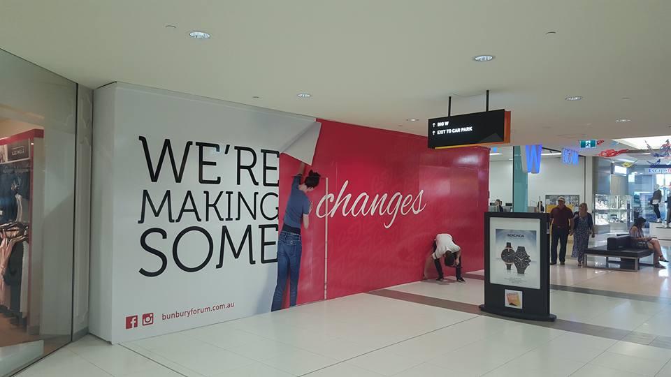 FotoSkin | home goods store | 4 Aberdeen St, Perth WA 6000, Australia | 0892219081 OR +61 8 9221 9081