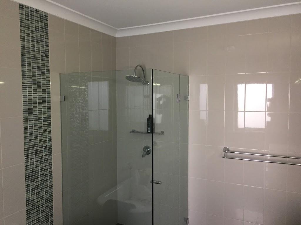 Penzance Cottage   lodging   79 Penzance St, Glenelg South SA 5045, Australia