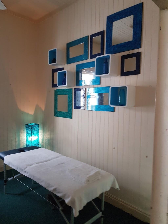 LiRann Holistic Health | health | 110 Kent St, New Farm QLD 4005, Australia | 0423025661 OR +61 423 025 661