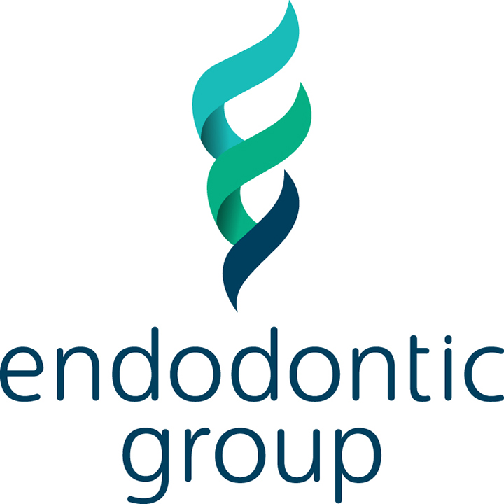 Endodontic Group - Maroochydore | dentist | 31/33 Plaza Parade, Maroochydore QLD 4558, Australia | 0754589600 OR +61 7 5458 9600