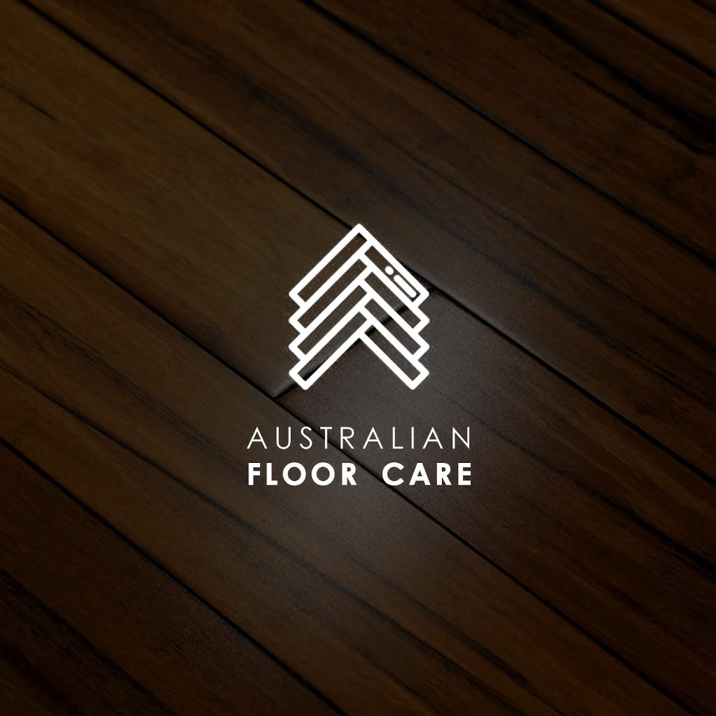 Australian Floor Care Pty Ltd - Laminate, Timber, Engineered, Ba | home goods store | 341 Trouts Rd, McDowall QLD 4053, Australia | 0411864554 OR +61 411 864 554