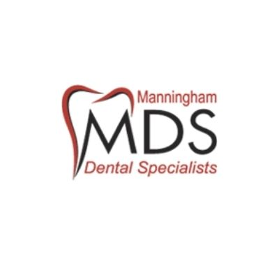 Manningham Dental Specialists | dentist | 6/195 Thompsons Rd, Bulleen VIC 3105, Australia | 0398508344 OR +61 3 9850 8344