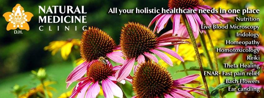 DH Natural Medicine Clinic   health   7 Dawson Pl, Menai NSW 2234, Australia   0295412428 OR +61 2 9541 2428