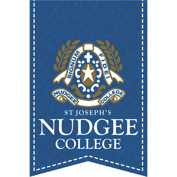 St Josephs Nudgee College | school | 2199 Sandgate Rd, Boondall QLD 4034, Australia | 0738650555 OR +61 7 3865 0555