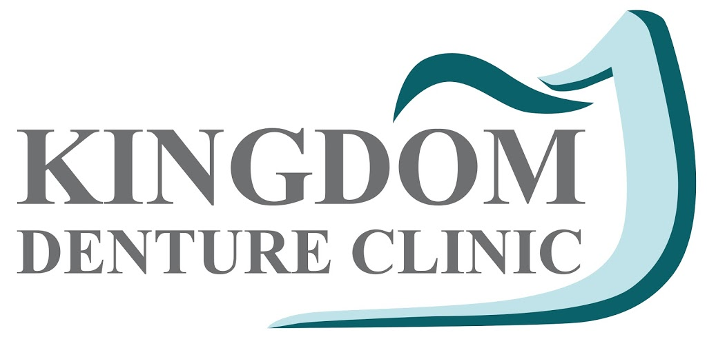 Kingdom Denture Clinic | dentist | 55 Long St, Coffs Harbour NSW 2450, Australia | 0266522403 OR +61 2 6652 2403