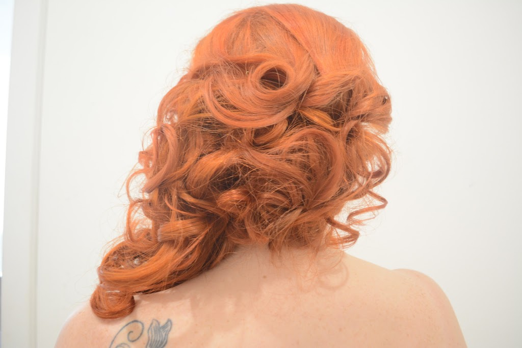 Indulgence Hair Body Soul | hair care | 15 Burnett Dr, Beveridge VIC 3753, Australia | 0406733243 OR +61 406 733 243