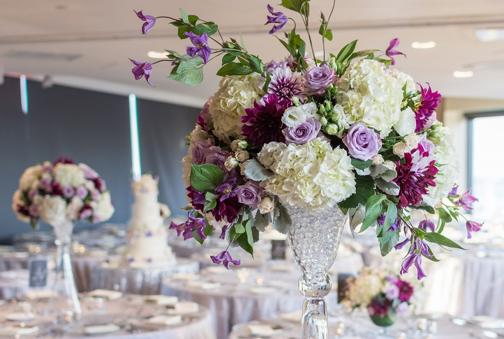 Styled by K | florist | 77 Marshall Rd, Carlingford NSW 2118, Australia