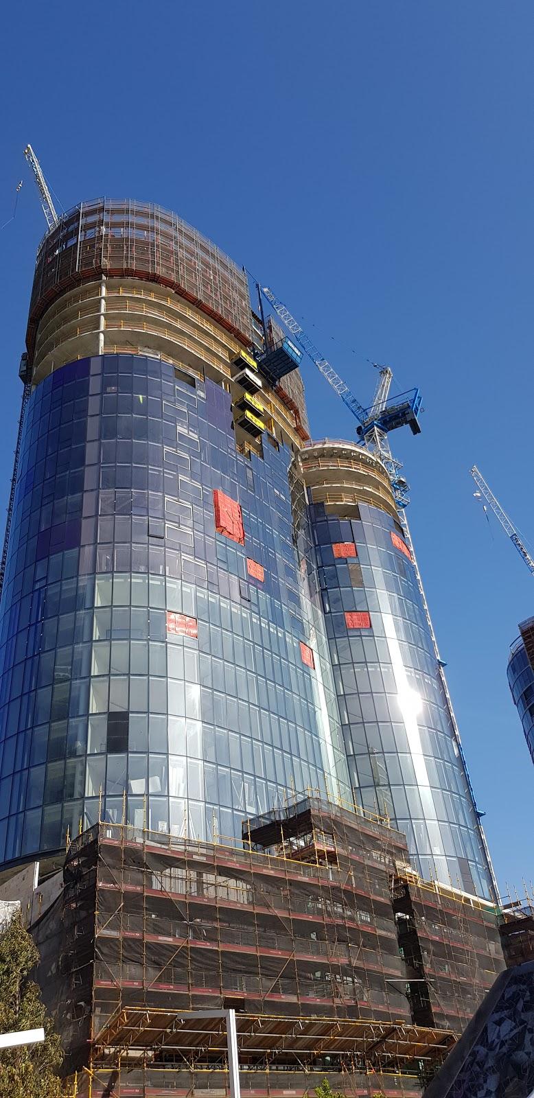 The Ritz-Carlton | lodging | Perth WA 6000, Australia
